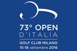 open_golf