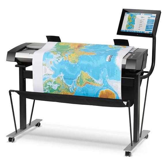 hp-designjet-hd-pro-scanner