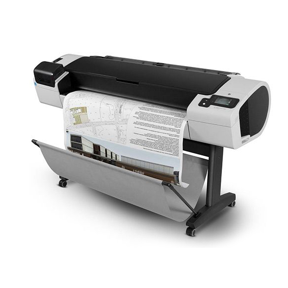 itshop-pk_hp_designjet_t1300_eprinter_44-in__96029_zoom