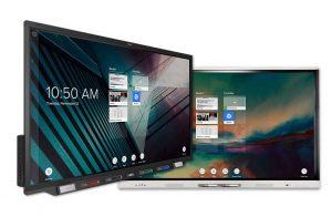Smart-Tech-monitor-interattivi-grafici-smart-11